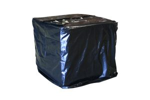Chicago-poly-bags-sheeting-mrc-packaging-solutions-pallet-covers
