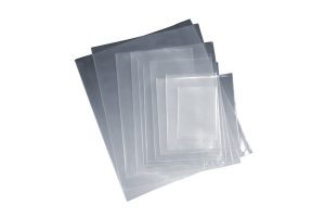 Chicago-poly-bags-sheeting-mrc-packaging-solutions-poly-bags