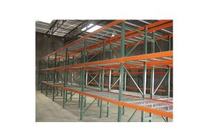 Material-handling-mrc-packaging-solutions-pallet-racking