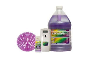 chicago-janitorial-supplies-mrc-packaging-cleaning-chemicals
