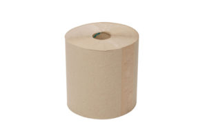 chicago-janitorial-supplies-mrc-packaging-rolled-towels copy