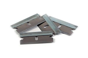 chicago-warehouse-supplies-mrc-packaging-razor-blades