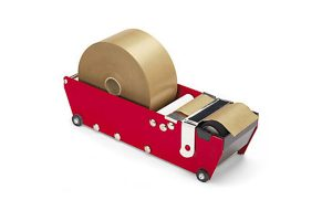 chicago-warehouse-supplies-mrc-packaging-tape-dispenser