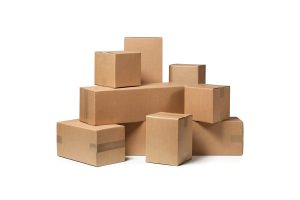 mrc-packaging-chicago-shipping-supplies-boxes - Chicago Packaging Supplies