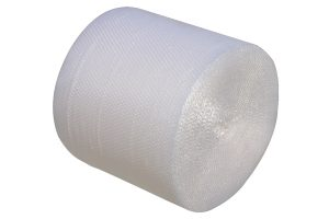 Chicago shipping supplies - MRC Packaging - Bubble Wrap