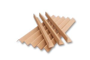 Chicago shipping supplies - MRC Packaging - Edge Protectors