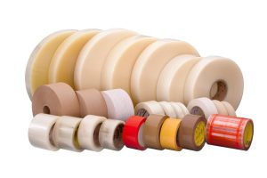 Chicago shipping supplies - MRC Packaging - Shipping tape