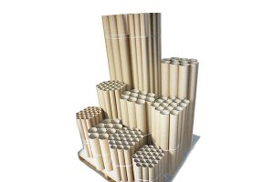 Chicago shipping supplies - MRC Packaging - Shipping tubes