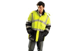 mrc-packaging-safety-protective-equipment-cold-weather-gear