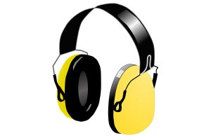 mrc-packaging-safety-protective-equipment-hearing-protection