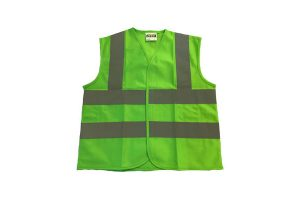mrc-packaging-safety-protective-equipment-hiviz-vest